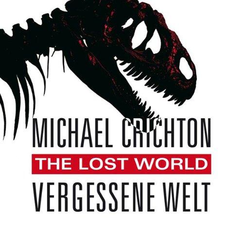 The Lost World - Vergessene Welt: Jurassic Park 2