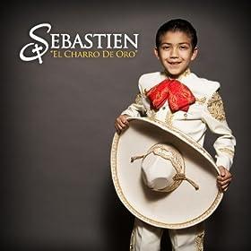 Amazon.com: Tristes Recuerdos: Sebastien De La Cruz: MP3 Downloads
