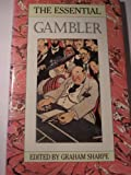 The Essential Gambler, , 0709055102