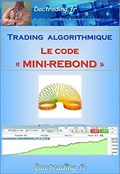 Trading algorithmique forex