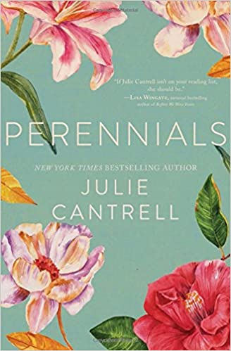 Perennials, how to write a best selling novel, how to write a best seller, tips for book writing