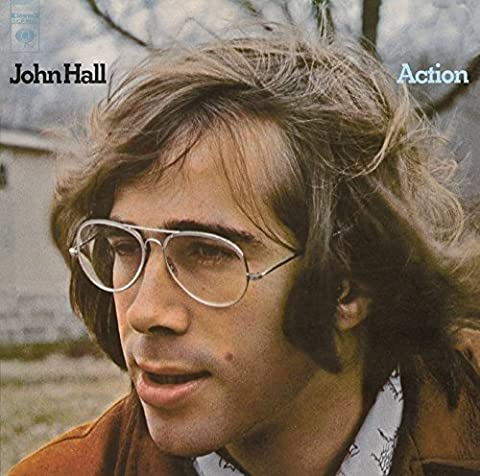 Action - Action Cd