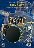Software : Ultimate Beginner Series - Drum Basics