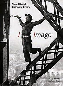 """Afficher """"I comme image"""""""