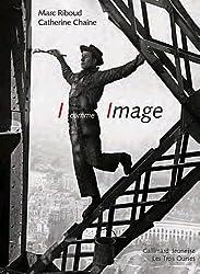 I comme Image