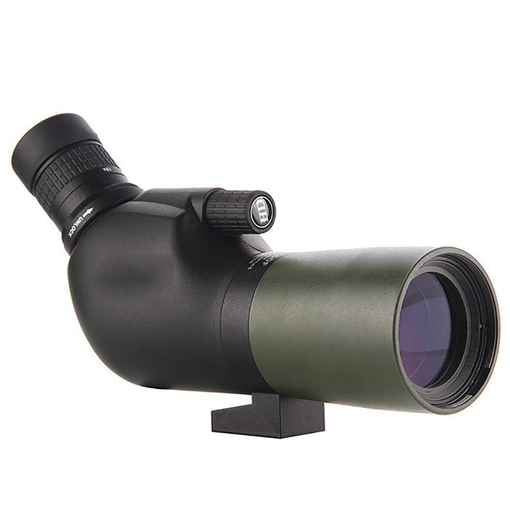 QNMM Monokulares Vogelspiegelteleskop Vogelspiegelteleskop Vogelspiegelteleskop Zoom Abgewinkeltes Monokularteleskop Abgewinkeltes Okular Wasserdicht mit Stativ B07MXYYL36 | Kaufen Sie online  | Fairer Preis  | Vorzugspreis  6bfe02