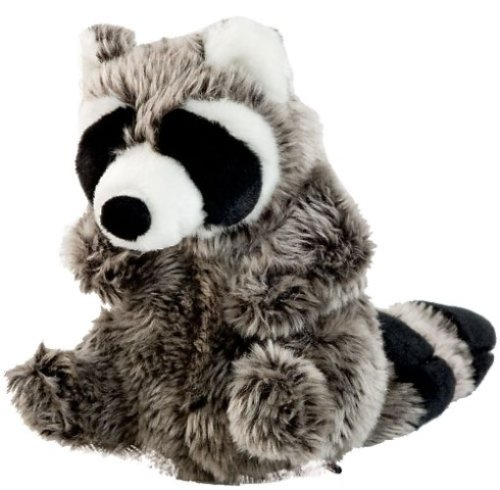 Coleman Bandit Dog Toy (Small), My Pet Supplies