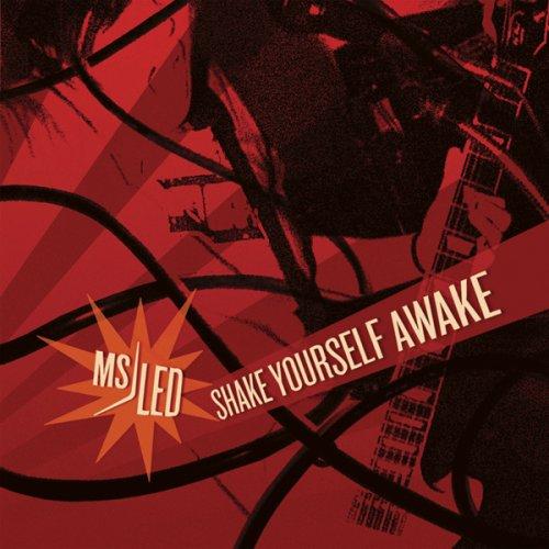 Shake Yourself Awake