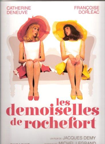 les-demoiselles-de-rochefort-p-v-g-movie