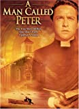 A Man Called Peter by 20th Century Fox