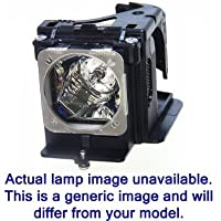 Viewsonic Replacement Lamp for PJD5533W and PJD6543W RLC-085