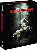 Blade Runner - Special Edition [4k UHD + Blu-ray]