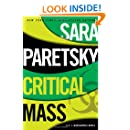 Critical Mass (A V.I. Warshawski Novel)