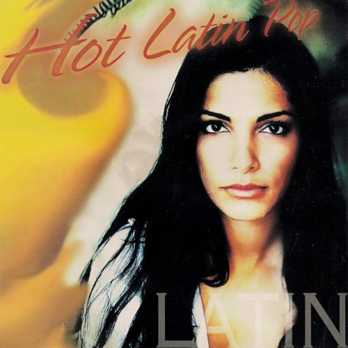 Hot Latin Pop [Clean] ()