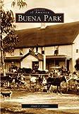 Buena Park, Dean O. Dixon, 0738529443
