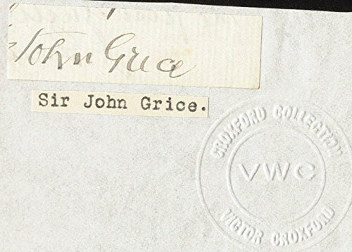 john-grice-clipped-signature