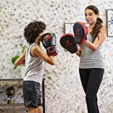 Boutmaster Youth Boxing Training Set, Kids or Teens