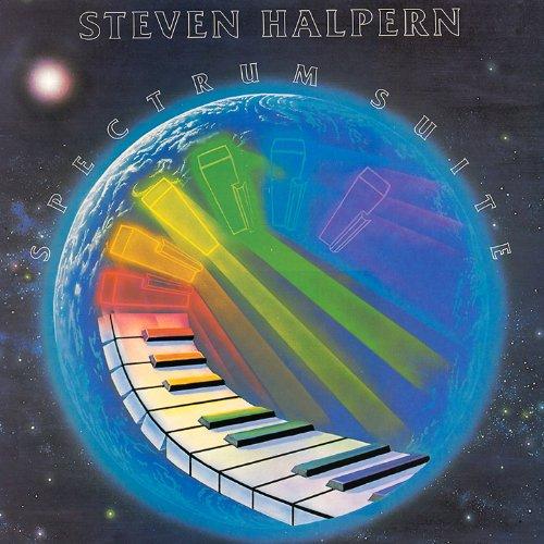 Spectrum Suite (Bonus Version)...