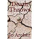 Death Throws