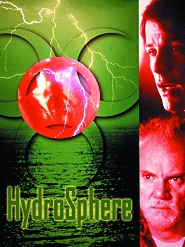 Hydrosphere on Amazon Prime Video UK