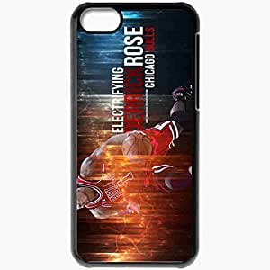 For SamSung Galaxy S4 Case Cover Ncaa AAC American Athletic Conference South Florida Bulls 7 Pensonalized Phone Covers Phone Cases