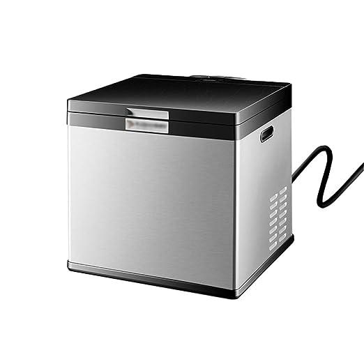 GUGULU Refrigeradores y refrigeradores para Interiores de ...