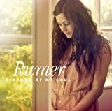 Rumer [Ltd.Edition]: Seasons of My Soul [+1 Bonus] (Audio CD)
