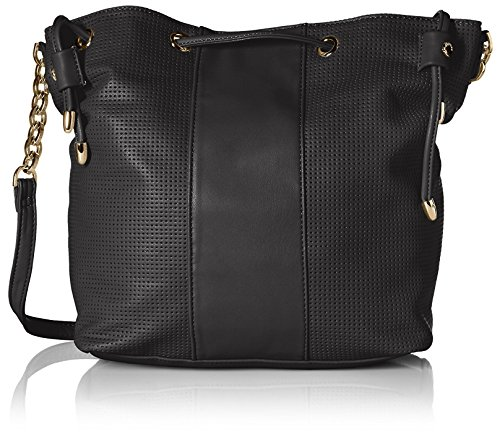 deux-lux-womens-downtown-stripe-messenger-black