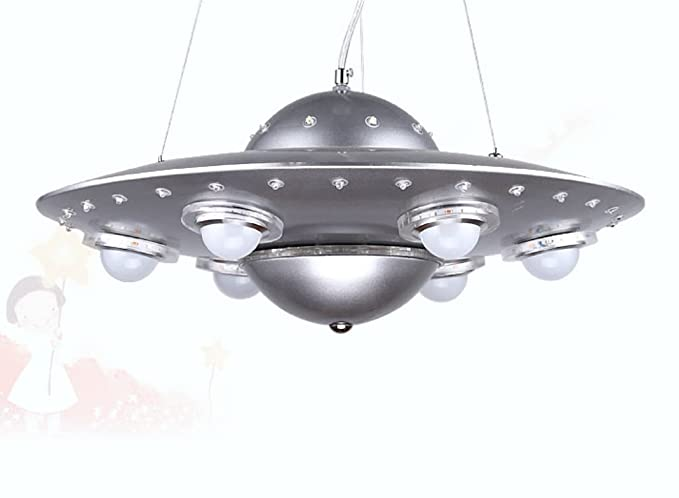 Ceiling Lights Ceiling Lights & Fans Learned Cartoon Star Led Ceiling Lights Modern Ceiling Lamp Kids Room Led Room Light Fixtures For Baby Bedroom Children Room Ac 110-240v High Resilience