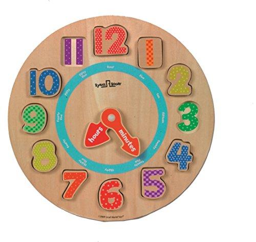 tock game board - 9