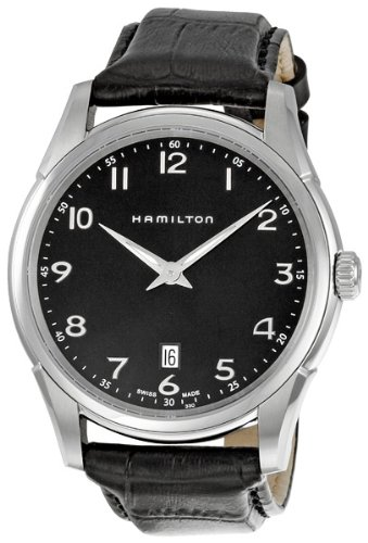 Hamilton Men's H38511733
