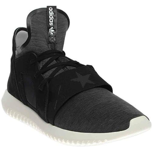893112efceffa adidas Tubular Defiant Athletic Women's Shoes Size