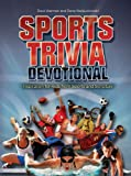 img - for Sports Trivia Devotional: Inspiration for Kids from Sports and Scripture book / textbook / text book