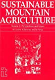 img - for Sustainable Mountain Agriculture 1: Perspectives and issues (Issues v) book / textbook / text book