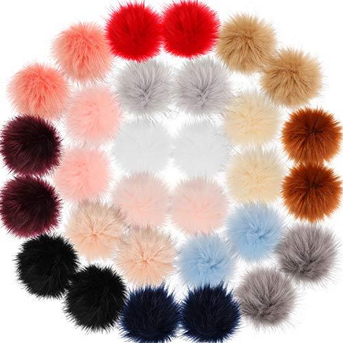 Knitting & Crochet Notions