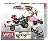 Carrera Mario Kart DS 2