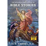 C. B. Brooks MD (Author) (24)Buy new:   $9.95 61 used & new from $5.42