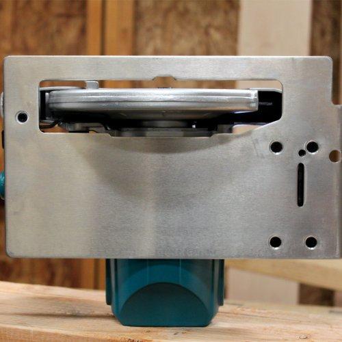 Buy skill circular saws