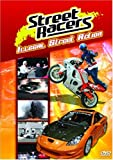 Street Racers Illegal Street Action