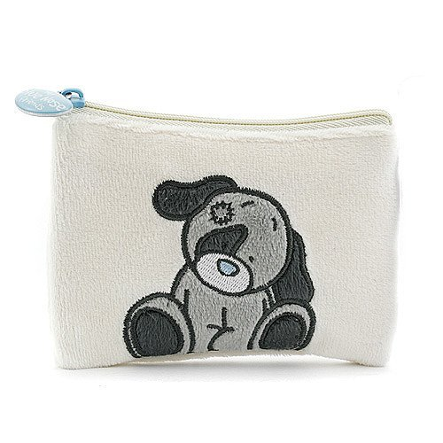 My Blue Nose Friends G73Q0141 Purse by My Blue Nose Friends