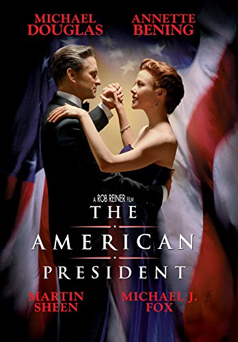the-american-president