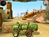 Hard Truck Apocalypse [Download]