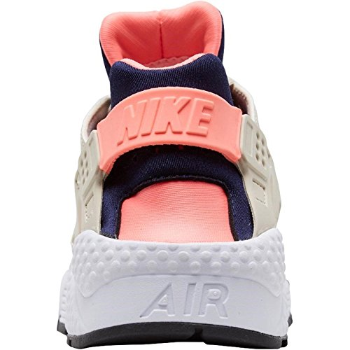 Lace Trainers Huarache Ladies Air Lightweight Up Nike Run wqxvC7gqUn