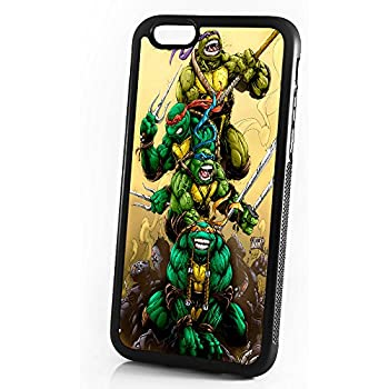 Amazon.com: ( For iPhone 6 / iPhone 6S ) Shock Proof Soft