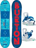 Burton Kids  Men's After School Special '18 90 (Youth) Multi 90