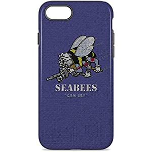 US Navy iPhone 7 Pro Case - Seabees Can Do Pro Case For Your iPhone 7 from Skinit