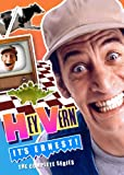 Hey Vern, It's Ernest!: The Complete Series