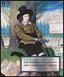 img - for The Broadview Anthology of British Literature Volume 2: The Renaissance and the Early Seventeenth Century - Third Edition book / textbook / text book