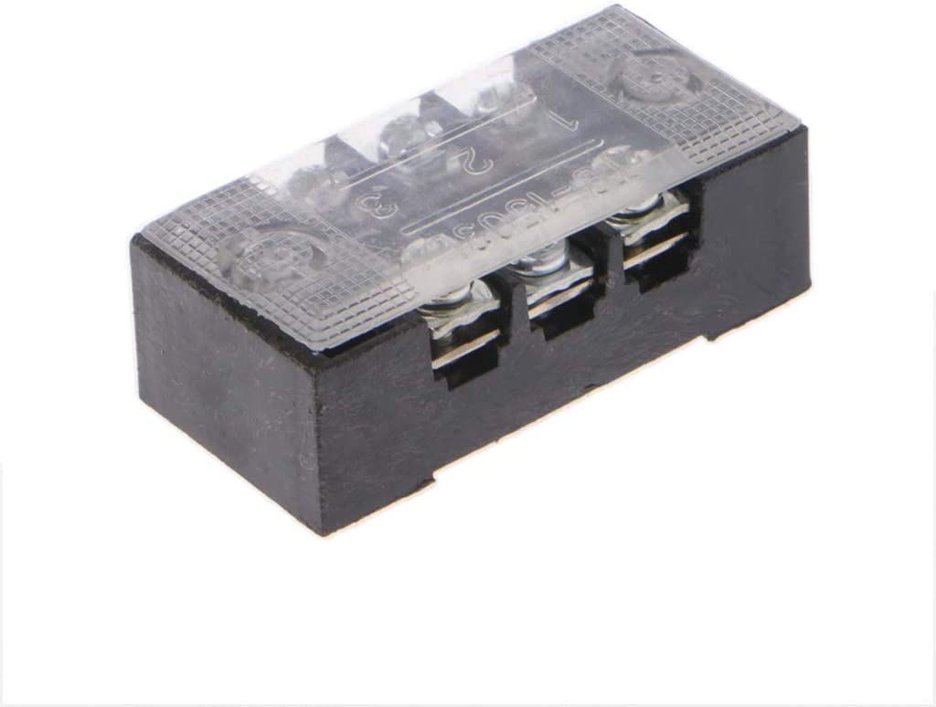 RES ARRAY 4 RES 100K OHM 0804 Pack of 300 CAY10-104J4LF