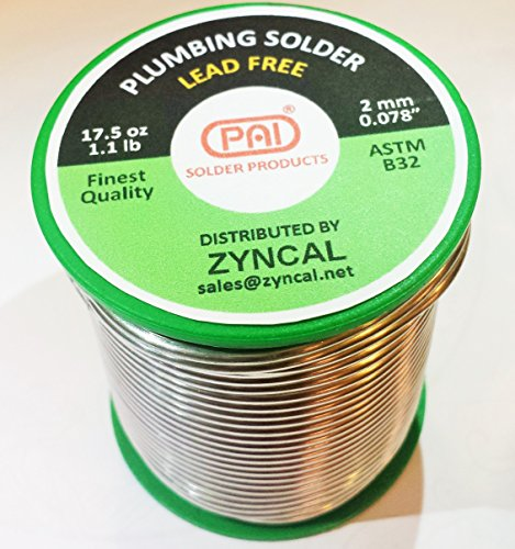 pai-lead-free-16-ounce-solder-wire-plumbing-general-application